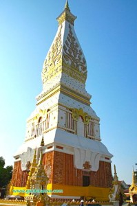 wat_pra_that_phanom001